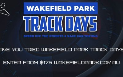 WAKEFIELD PARK RIDE DAY (3)